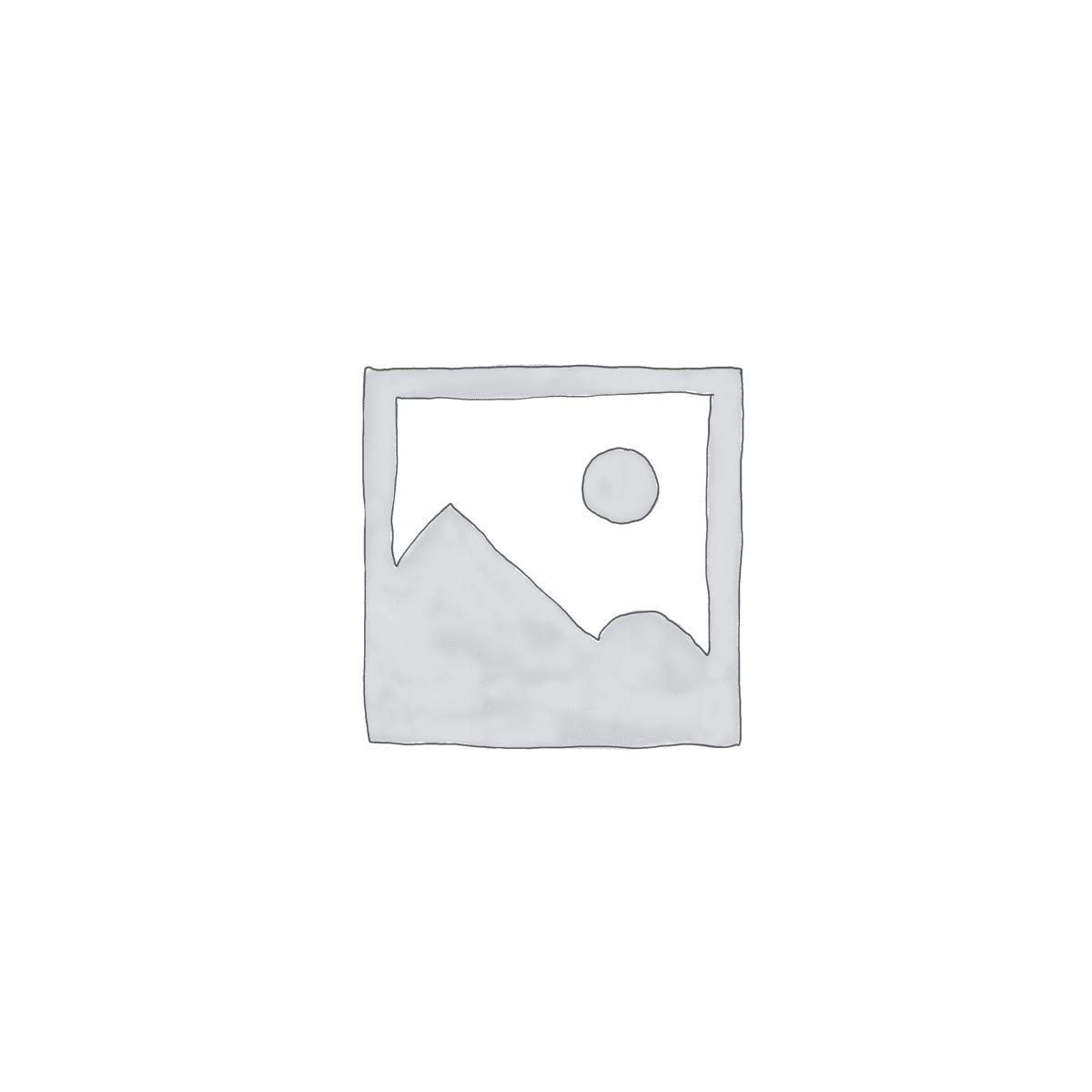 ایمپرشن + ریچ - بدون ویو (مناسب عکس)